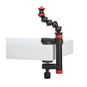 photoking-joby-25-gp100_ac_gp-arm_rgb