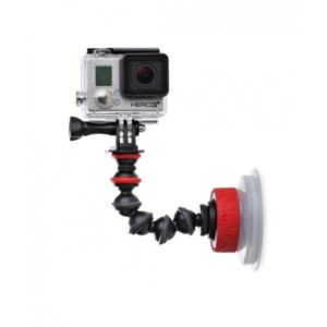 photoking-joby-27-1-sc100_gp_gopro_angle_rgb