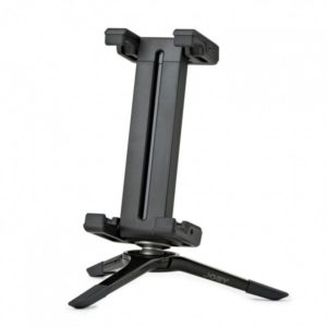 photoking-joby-29-jmt2_gt_microstand_leftclosed_sq_2