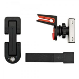 photoking-joby-31-1-gt_autoventclip_smallerphones_sq