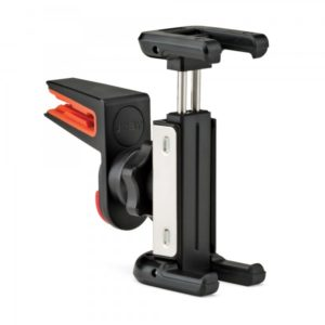 photoking-joby-31-gt_autoventclip_sm_assembled3_sq