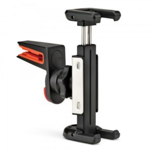 photoking-joby-32-gt_autoventclip_lg_assembled_sq