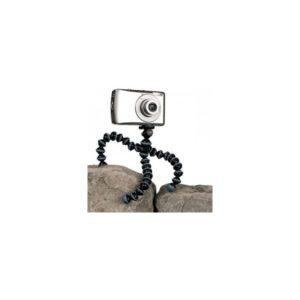 photoking-joby-33-1-joby-original-charcoal-3_big