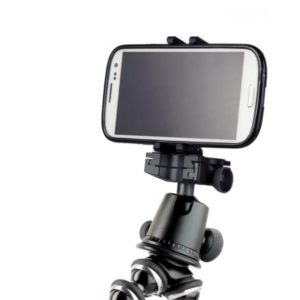 photoking-joby-40-1-joby_griptight_mount_2_big