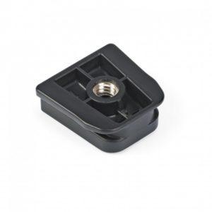 photoking-joby-47-1-universal-flash-adapter-2