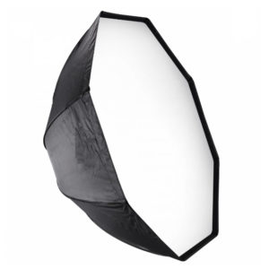 photoking-octabox-softbox-1