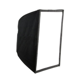 photoking-softbox-60x60