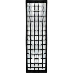 photoking-stripbox-octabox-grid-mehsejtracs-2