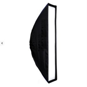 photoking-stripbox-softbox-1