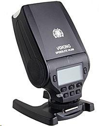 voking-vk360-s-vaku-sony-4002921021689-454749