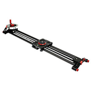 cineware-carbon-slider-100cm