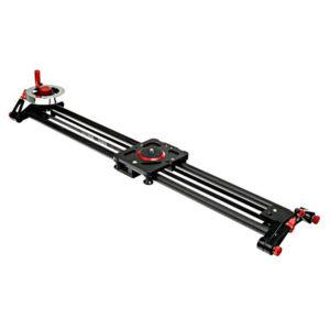 cineware-carbon-slider-120cm