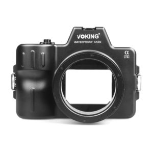 voking-100m-325ft-font-b-underwater-b-font-pc-font-b-housing-b-font-camera-waterproof