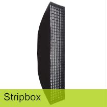 Stripbox