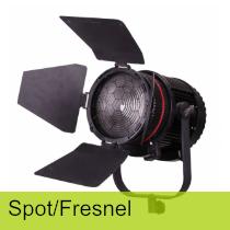 Spot/Fresnel