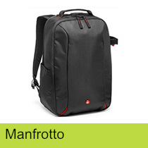 Manfrotto Táskák