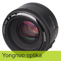 Yongnuo optika
