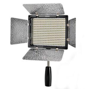 yongnuo-yn-300ii-led-lampa