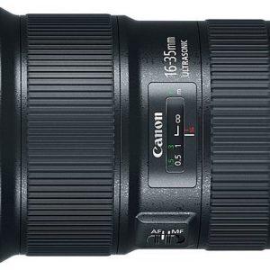 canonef16-35mmf2-8liiiusm