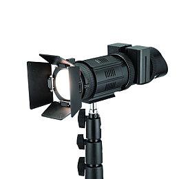 lishuai-focus500-fresnel-led-j500k_01