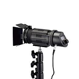 lishuai-focus500-fresnel-led-j500k_09