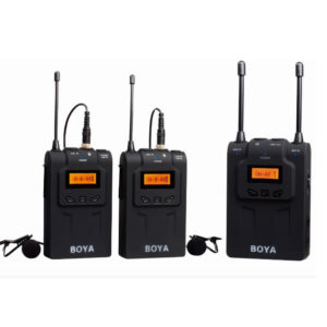 boya-by-wm8-wireless-microphone-system