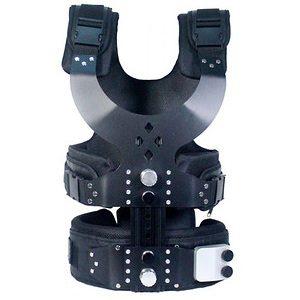 kamizelka-z-podwojnym-ramieniem-stabilizacji-vest-arm-flycam2