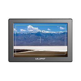 lilliput-a7-monitor_01