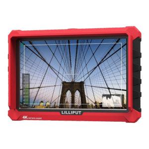 lilliput-a7s-7%e2%80%b3-uhd-4k-monitor-hdmi-i_o