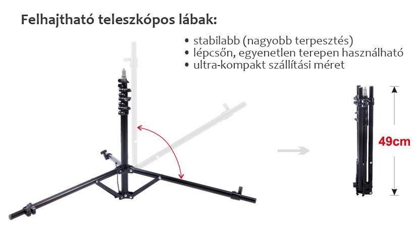 eimage-ls01-kompakt-stativ-lampaallvany_01_lg