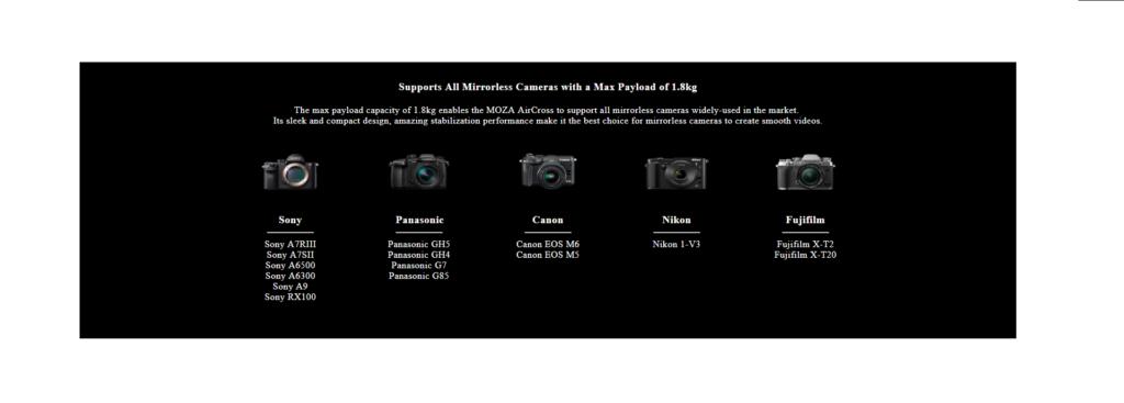 screencapture-gudsen-moza-aircross-html-1513863497513-2