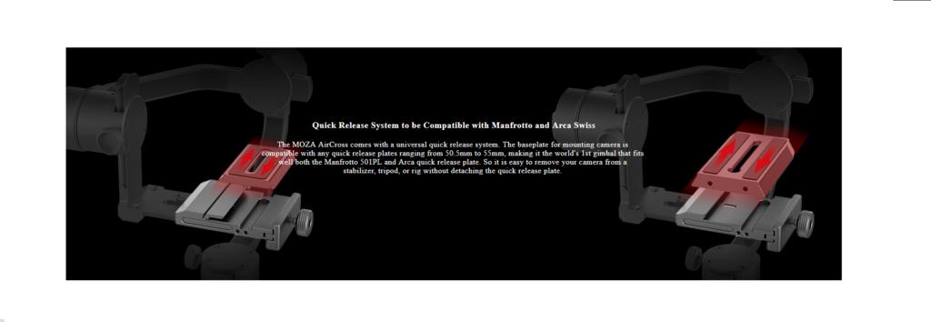screencapture-gudsen-moza-aircross-html-1513863497513-4