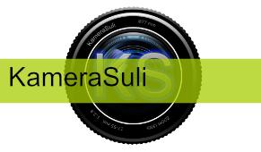 KameraSuli