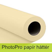 PhotoPro papír háttér