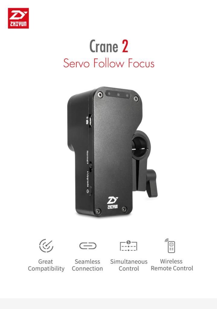 leirasba-zhiyun-follow-focus-servo-01