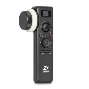 zhiyun-motion-sensor-remote-control-with-follow-focus-crane-2-3