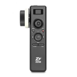 zhiyun-motion-sensor-remote-control-with-follow-focus-crane-2