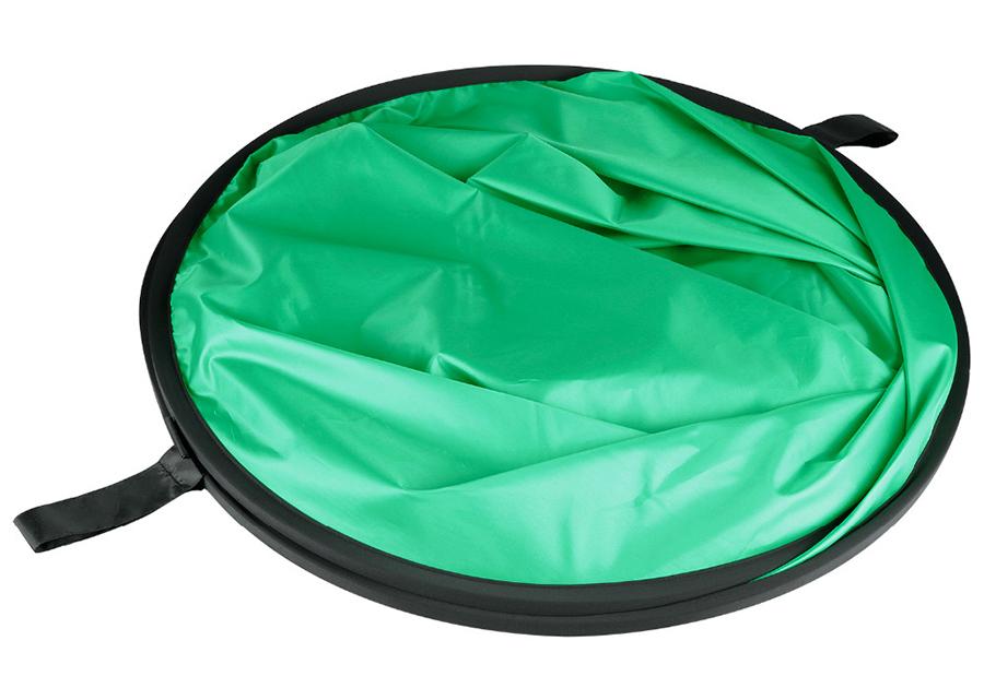 greenblue01