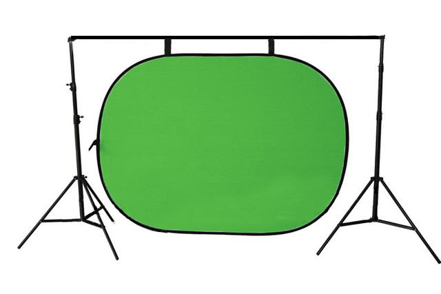 greenblue05