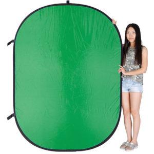 greenblue06