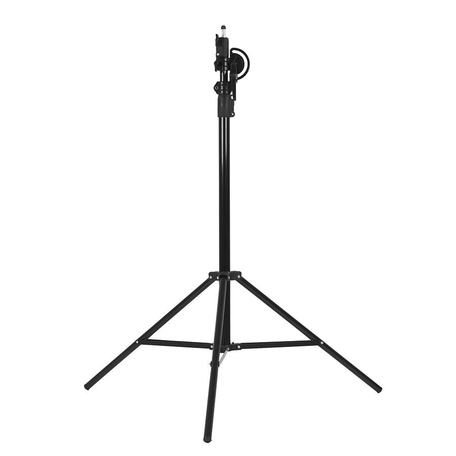 boom-allvany-130cm-es-keresztruddal-4