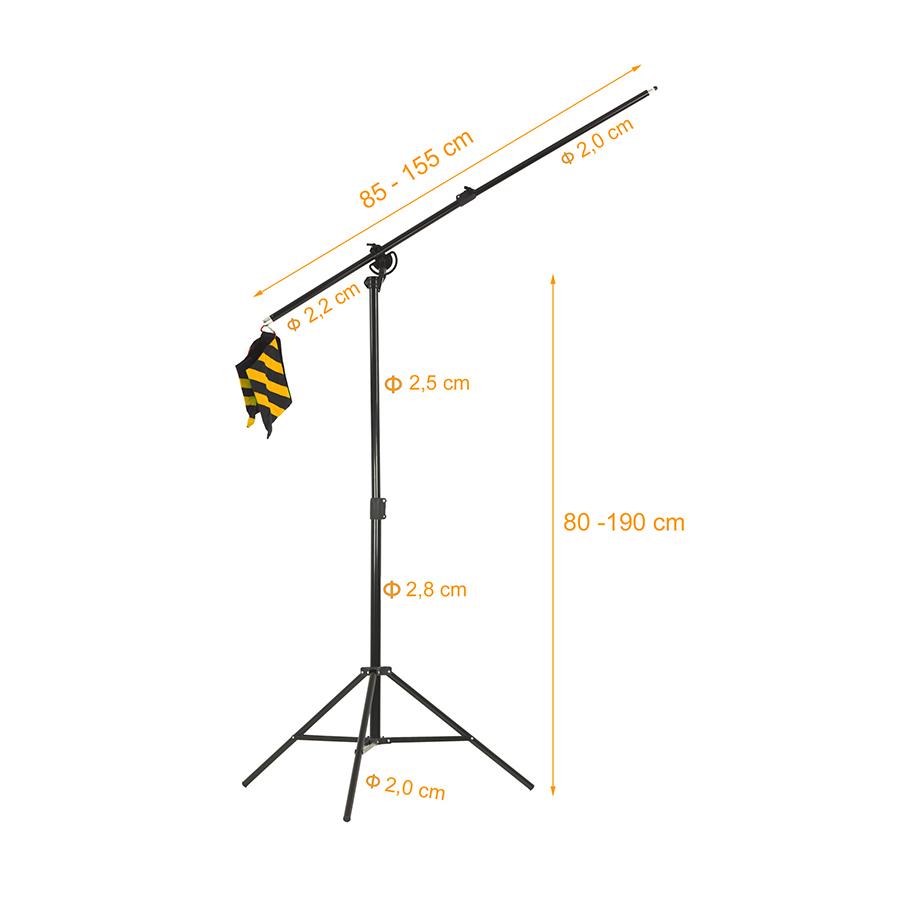 boom-allvany-155cm-es-keresztruddal-5