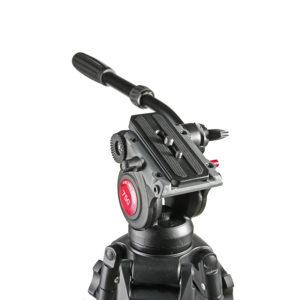 cineware-100-videostativ-03-masolat