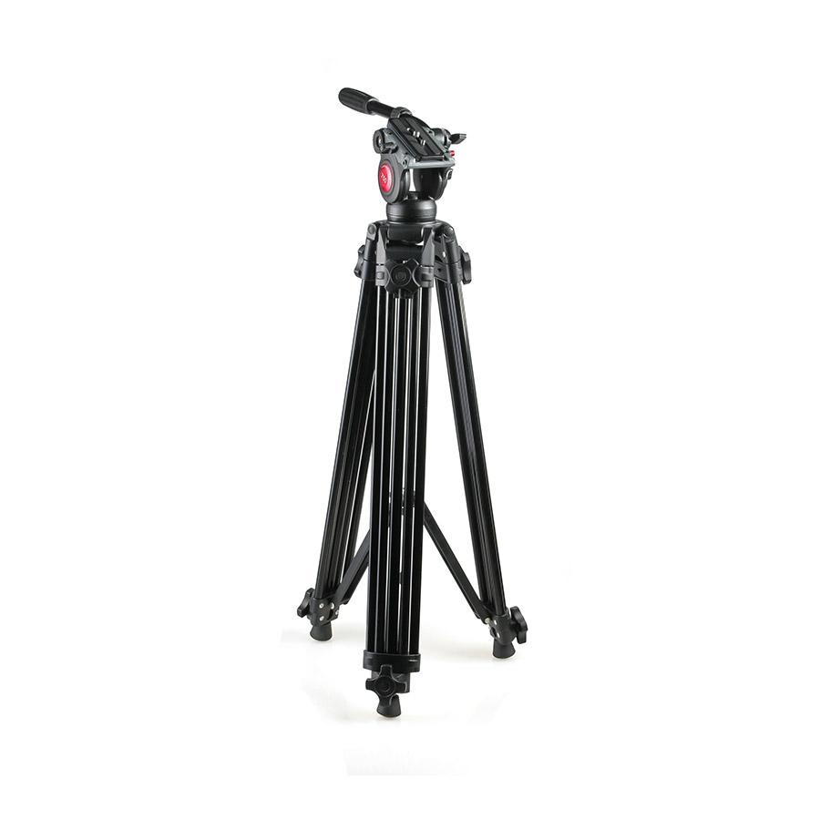 cineware-100-videostativ-05-masolat