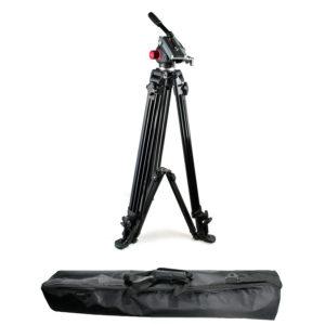 cineware-200-pro-videostativ-01-masolat