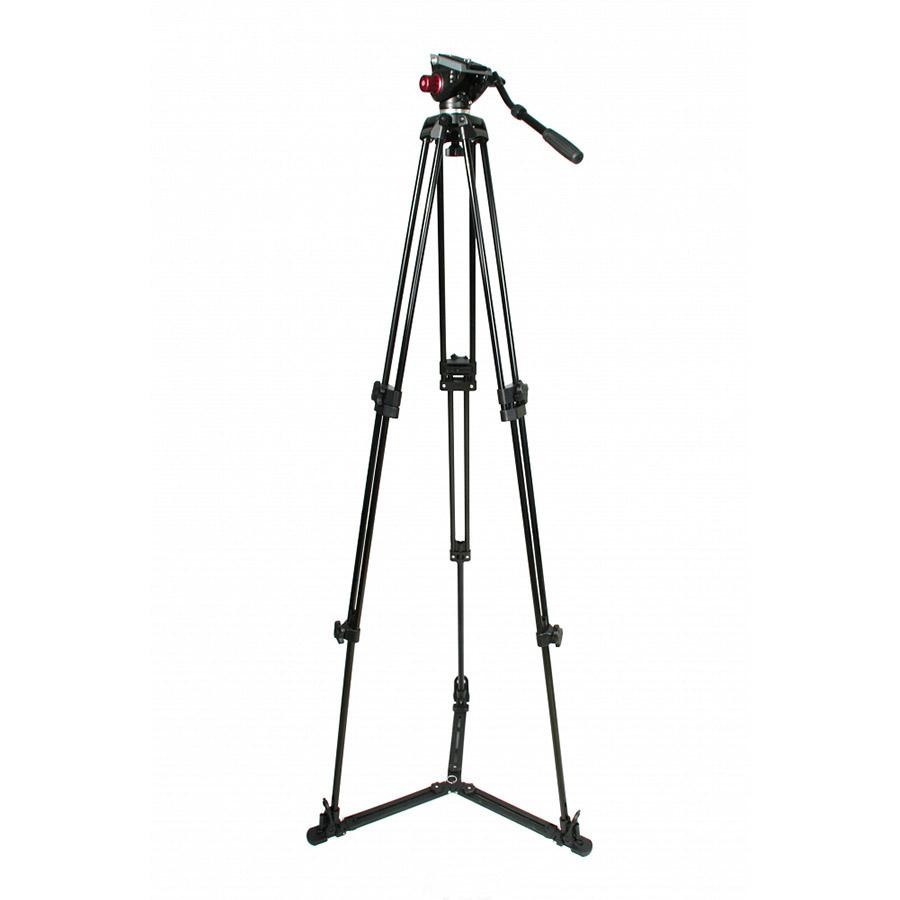 cineware-200-pro-videostativ-03-masolat