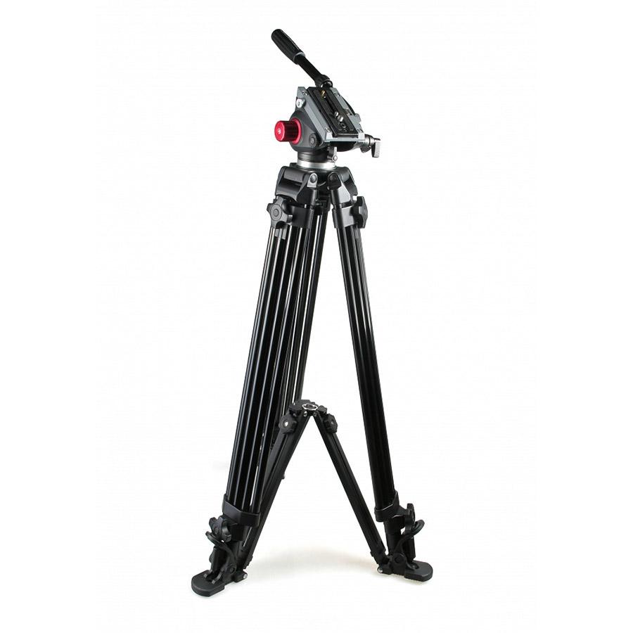 cineware-200-pro-videostativ-08-masolat