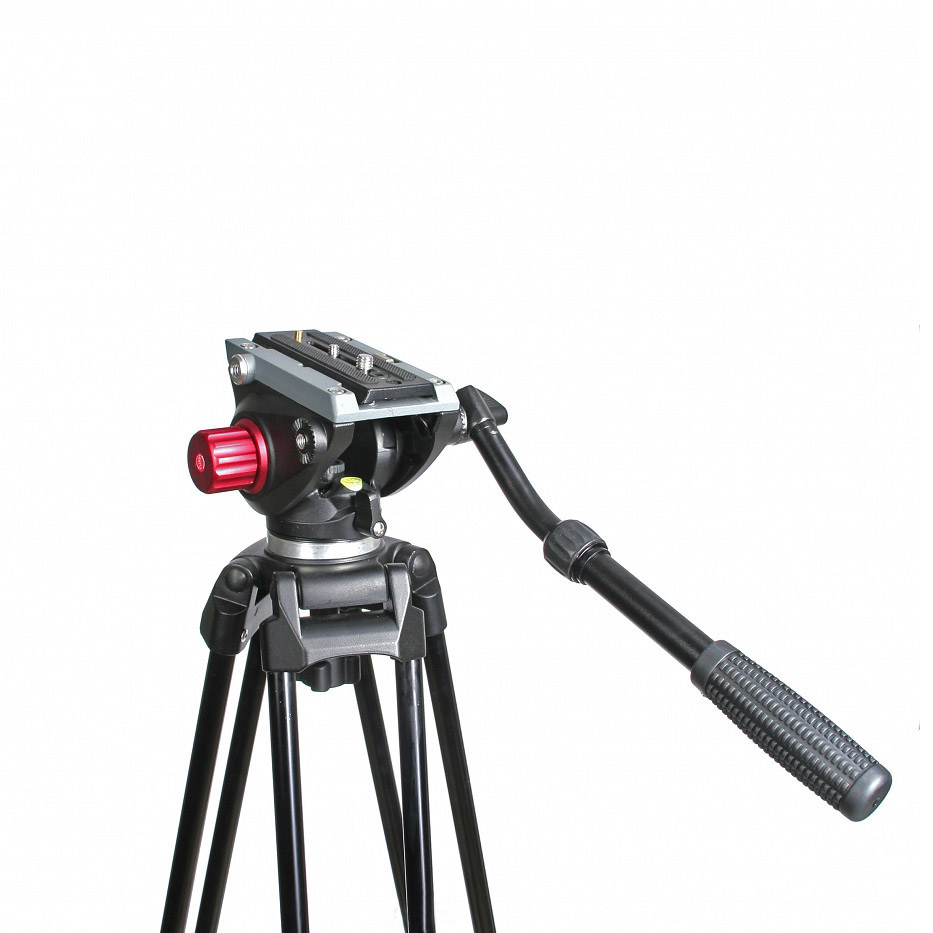 cineware-200-pro-videostativ-10