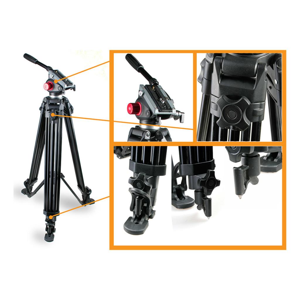 cineware-200-pro-videostativ-13-masolat