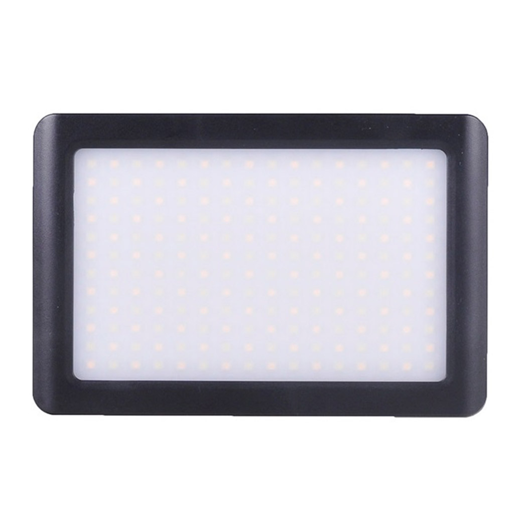 cineware-cw-192-led-bicolore-03-masolat